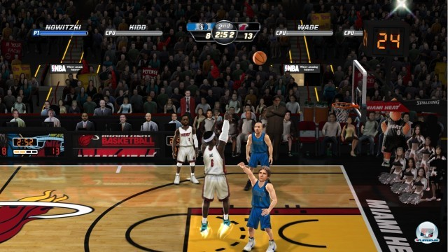 Screenshot - NBA Jam: On Fire Edition (360) 2238384