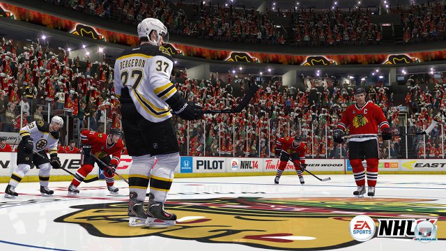 Screenshot - NHL 14 (360)