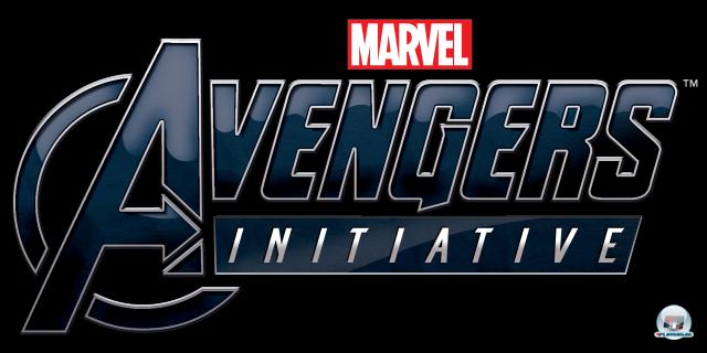 Screenshot - Avengers Initiative (Android)