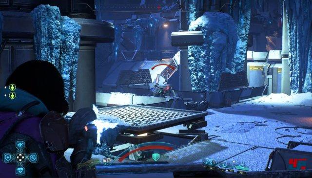 Screenshot - Mass Effect: Andromeda (One) 92542801