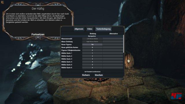 Screenshot - Wartile (PC)