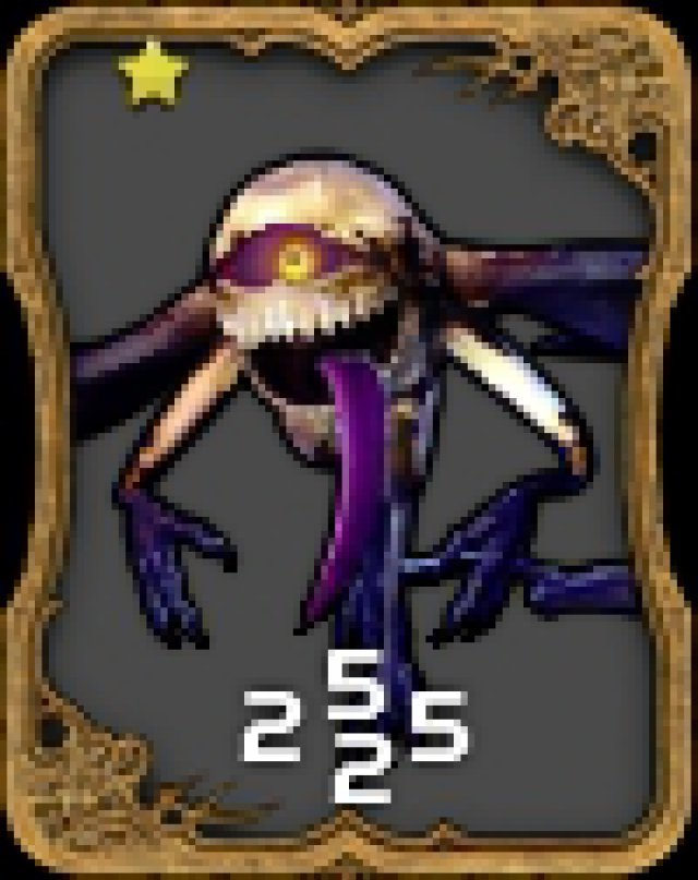 final fantasy 8 kartenspiel