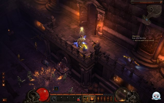 Screenshot - Diablo III (PC) 2268047