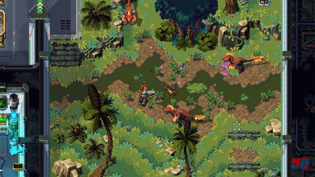 Screenshot - Tower 57 (Mac) 92555794