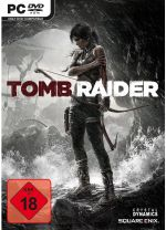 Alle Infos zu Tomb Raider (PC,PC,PC,PC,PC,PC,PC,PC,PC,PC)