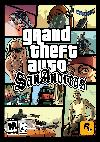 Grand Theft Auto: San Andreas für PC