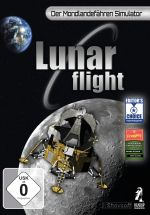 Alle Infos zu Lunar Flight  (PC,PC)