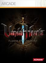 Alle Infos zu Vandal Hearts: Flames of Judgment (360,360)