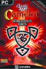 Alle Infos zu Dark Age of Camelot (PC)