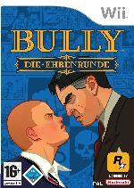Alle Infos zu Bully: Die Ehrenrunde (Wii)