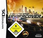 Alle Infos zu Need for Speed: Undercover (NDS,NDS)