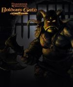 Baldur&#039;s Gate: Enhanced Edition