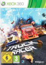 Alle Infos zu Truck Racer (360)