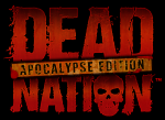 Alle Infos zu Dead Nation (PlayStation4)