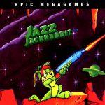 Alle Infos zu Jazz Jackrabbit (PC)