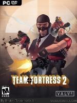 Alle Infos zu Team Fortress 2 (PC)
