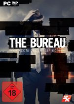 Alle Infos zu The Bureau: XCOM Declassified (PC,PC,PC)