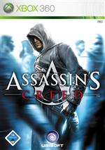 Alle Infos zu Assassin's Creed (360)