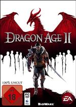 Alle Infos zu Dragon Age 2 (PC)
