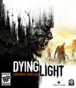 Alle Infos zu Dying Light (PC)