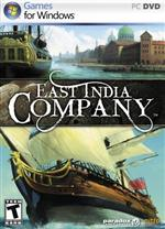 Alle Infos zu East India Company (PC)