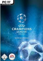 Alle Infos zu UEFA Champions League 2006 - 2007 (PC)