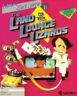Alle Infos zu Leisure Suit Larry (Oldie) (PC)