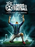 Alle Infos zu Lords of Football (PC,PC)