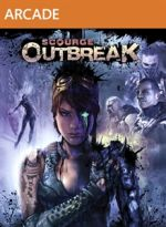 Alle Infos zu Scourge: Outbreak (360)