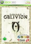 The Elder Scrolls 4: Oblivion für 360