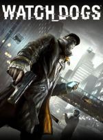 Alle Infos zu Watch_Dogs (360,360,360)