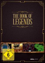 Alle Infos zu The Book of Legends (PC)