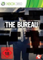 Alle Infos zu The Bureau: XCOM Declassified (360,360,360)