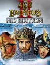 Age of Empires 2 (HD)