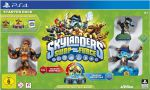 Alle Infos zu Skylanders: Swap Force (PlayStation4)