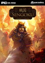 Alle Infos zu Sengoku (PC)