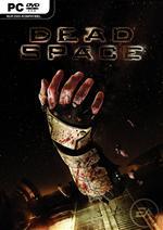 Alle Infos zu Dead Space (PC)