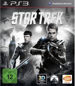 Alle Infos zu Star Trek (PlayStation3)