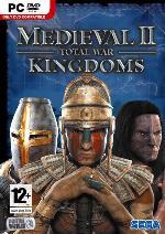 Alle Infos zu Medieval 2: Total War - Kingdoms (PC)