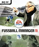 Fussball Manager 11