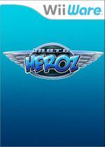 Alle Infos zu MotoHeroz (Wii)