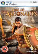 Alle Infos zu Rise of the Argonauts (PC)