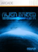 Alle Infos zu Alien Breed: Evolution (360)