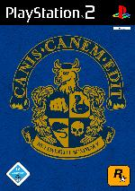 Alle Infos zu Canis Canem Edit (PlayStation2)