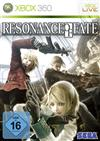 Resonance of Fate für 360