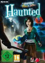 Alle Infos zu Haunted (PC)