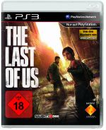 Alle Infos zu The Last of Us (PlayStation3,PlayStation3,PlayStation3,PlayStation3,PlayStation3,PlayStation3,PlayStation3,PlayStation3,PlayStation3,PlayStation3,PlayStation3,PlayStation3)
