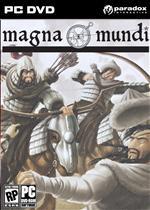Alle Infos zu Magna Mundi (PC)