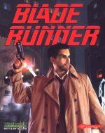 Alle Infos zu Blade Runner (PC)