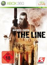 Alle Infos zu Spec Ops: The Line (360,360,360,360)